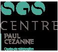 Centre Rééducation Paul Cézanne